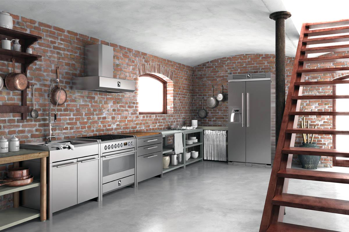 Forum Arredamento.it •Finalmente Cucina completata
